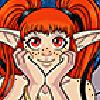 BotC-Comic's avatar