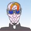 BotchedChromosome's avatar
