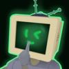 Botclone's avatar