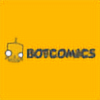 botcomics's avatar