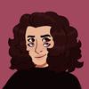 BotCp's avatar