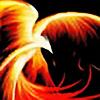 BOTDF-lovurr19's avatar