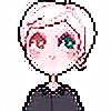 BoteDeBasura's avatar