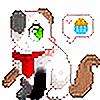 botgato's avatar