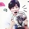 BotGiat15's avatar