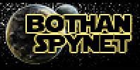 BothanSpynet