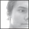 BoTi-Design's avatar