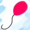 botifu's avatar