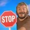 botismelon's avatar