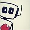 BotManArt's avatar