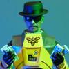 botmaster2005's avatar