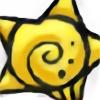 Botocuz's avatar