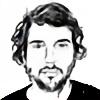 botodacruz's avatar
