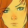 botrocket's avatar