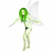 botsybaby's avatar