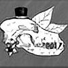 Botteled-Wolf's avatar