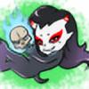 Botticella89's avatar