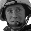 bottlebrutha's avatar