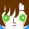 Bottled-Love's avatar