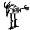 bottledsoupp's avatar