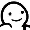 BottleKaps's avatar