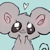 bottlemouse's avatar