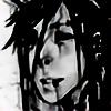 bottleofpiss's avatar
