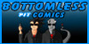 BottomlessPitComics's avatar