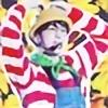bottompk's avatar