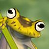 bottyto's avatar