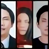 botz's avatar