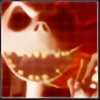 bou-bou's avatar