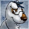 Bou-Ro's avatar