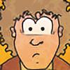 bouatch's avatar