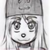 Boubacat's avatar