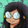 Bouberry's avatar