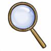 BoubiGames's avatar