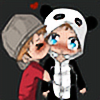 Boubinono's avatar