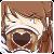 Bouchardet-C's avatar