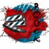 BOuckDarko's avatar