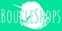BoucleShops's avatar