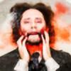Bouda-Lycaon's avatar