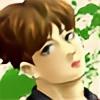boudan95's avatar