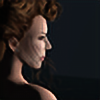 BoudiccaAmat's avatar