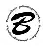 Boudoir-Photography's avatar