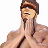 BouffardTheBasher's avatar
