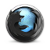 boufonman35's avatar