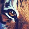 boukei's avatar