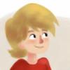 BoukenRed's avatar