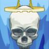 boulaycmb's avatar